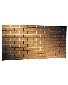 Brickette Portrait Fibre Board.jpg