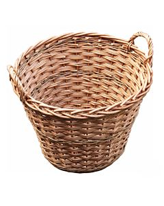 Round Log Basket.jpg
