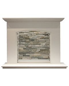 Cartmel Agean Limestone Fireplace.jpg