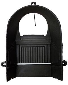 CB1 Cast-iron-Back