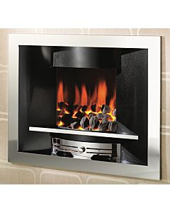Crystal Fires Emerald Gem fire Hole-in-Wall Fireplace.jpg
