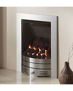 Crystal Fires Diamond Contemporary Gas Fire.jpg