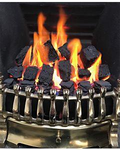 Diamond Gas Fire Living flame DFE.jpg