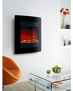 eko 1011 wall mounted electric fire.jpg
