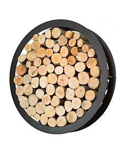 Circular Steel Log Holder (Wall Mounted).jpg