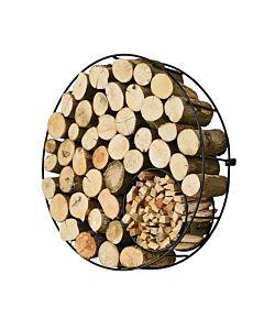 Circular Wire Log Holder (Wall Mounted).jpg