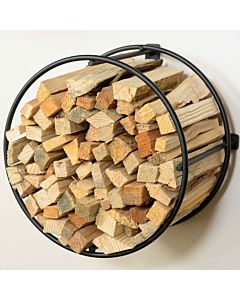 Circular Wire Kindling Holder (Wall Mounted).jpg