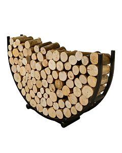 Semi Circular Steel Log Holder (Floor Standing).jpg