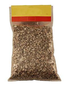 Small 250g Bag Embers Vermiculite.jpg