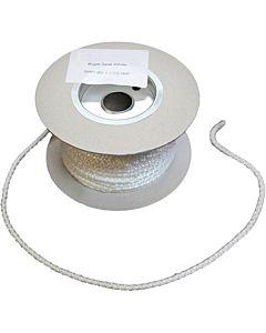 Fire Rope Seal 3mm.jpg