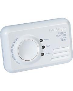 Fireangel Co-9X Carbon Monoxide Alarm.jpg