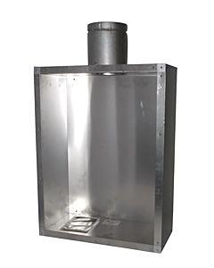 Freestanding Gas Flue Box 212mm deep.jpg