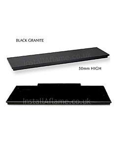 Black Granite Hearth (Polished).jpg