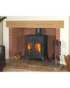 Barley Slate Fireplace Chamber Hearth.jpg