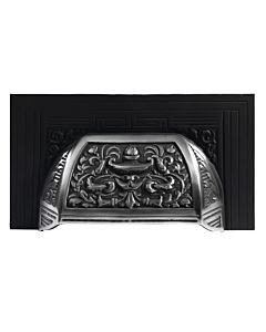 H16 Cast Iron Replacement Fireplace Hood.jpg
