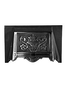 H3 Cast Iron Replacement Fireplace Hood.jpg
