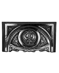 H4 Cast Iron Replacement Fireplace Hood.jpg