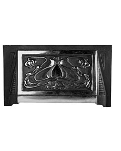 H7 Cast Iron Replacement Fireplace Hood.jpg