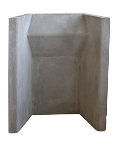 Concrete Fireback for Traditional fires.jpg