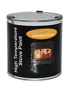 High Temperature Paint tin.jpg