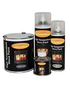 High Temperature stove Paint.jpg