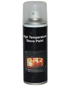 High_Temp_ Paint