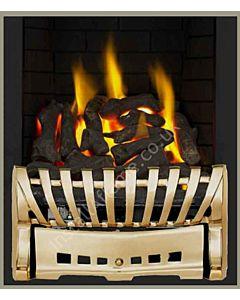eko 2050 Excelsior inset tray Gas Fire (Logs).jpg