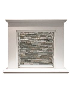 Lakeside Agean Limestone Fireplace.jpg