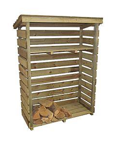Pine Log Store.jpg