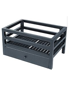 Modula Fire-Basket Mini/Std/Medium.jpg