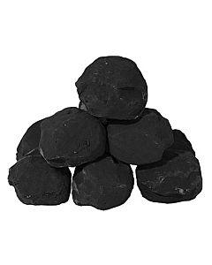 Ceramic Coals Moulded various shaped.jpg
