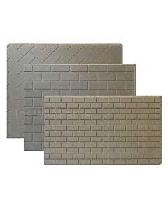 Plain Brickboard Panels.jpg