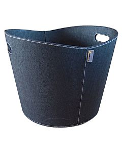 Aduro Proline Fire-basket Black PET.jpg