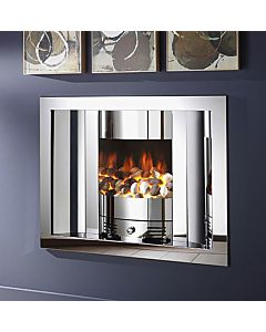 Crystal Fires Scoop Gem fire Hole-in-Wall Fireplace.jpg