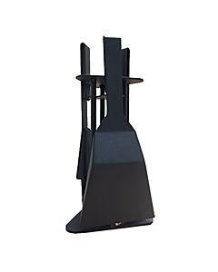Proline Companion Set 3 Black.jpg