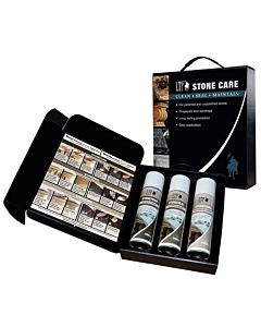 Fireplace Stone Care Kit.jpg