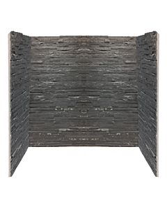 Black Grey Waterfall Fireplace Chamber.jpg