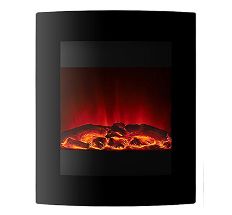Electric Inset and Wall Mounted Fires