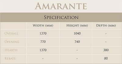 amarante_dims