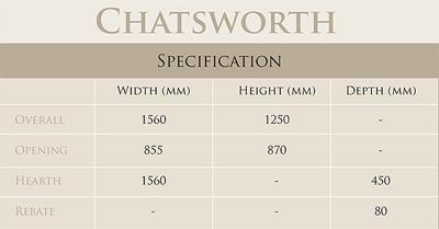 Chatsworth_Dims