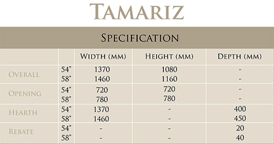 Tamariz_Dims