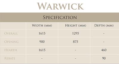 Warwick_Dims