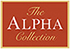 Alpha Stoves Collection