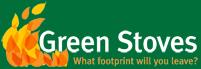 Green Stoves Logo